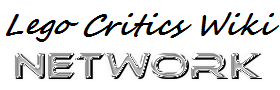 File:LEGO Critics Network logo 250px.png