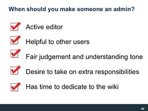 Admin dashboard webinar Slide24