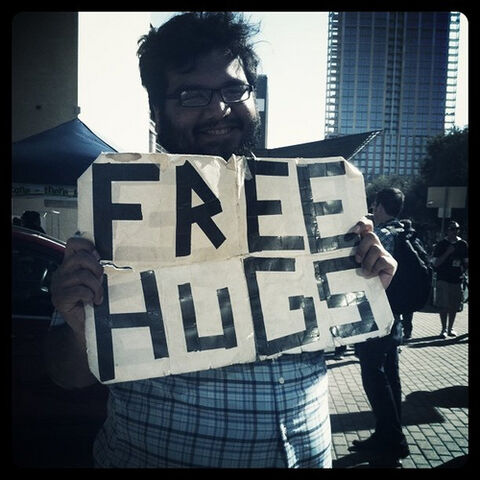 File:SXSW-FreeHugs-Chelzerman.jpg