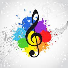 File:Musica-0.jpg