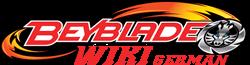 File:Beyblade-Logo.png