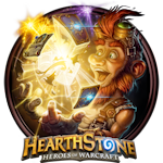 File:HearthstoneBadge.png