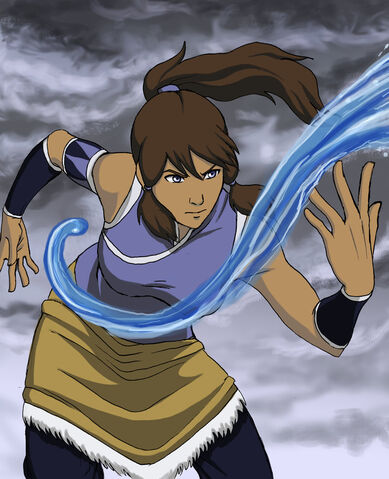 File:Korra-avatar-the-legend-of-korra-25675634-800-985.jpg