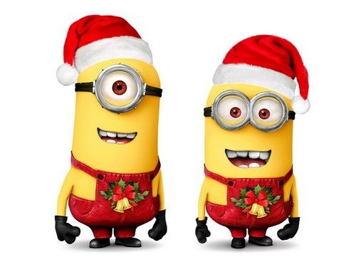 File:Christmas-minions.jpg