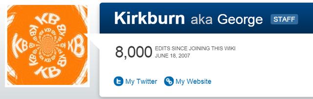 File:MRR-kirkburnedits.png