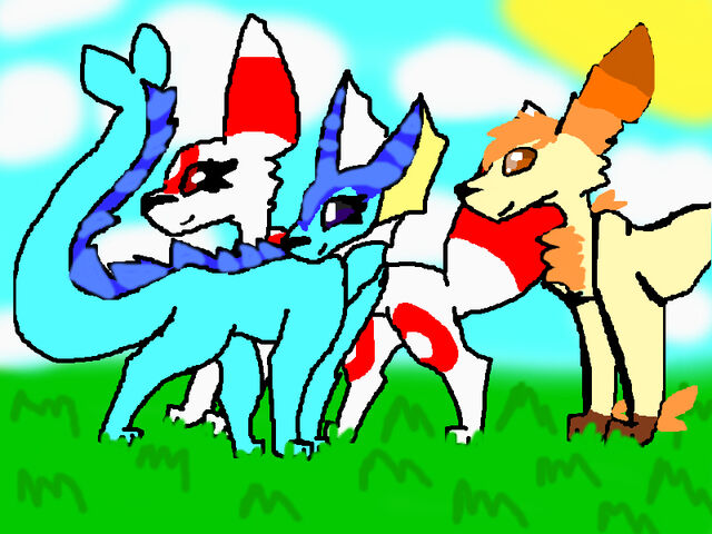 File:THREE EEVEELUTIONS.jpg