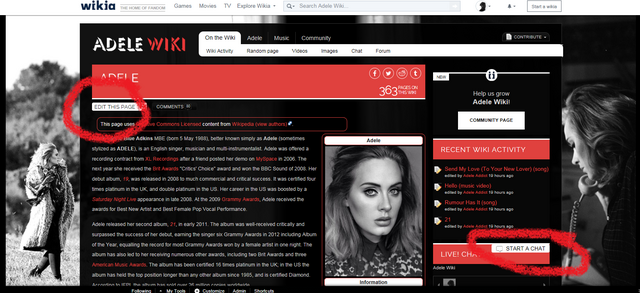 File:Adele wiki screenshot 2.png
