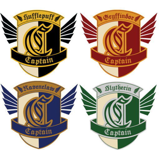 File:Captain badges.png