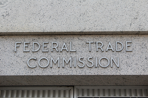 File:Federal-trade-commission.jpg