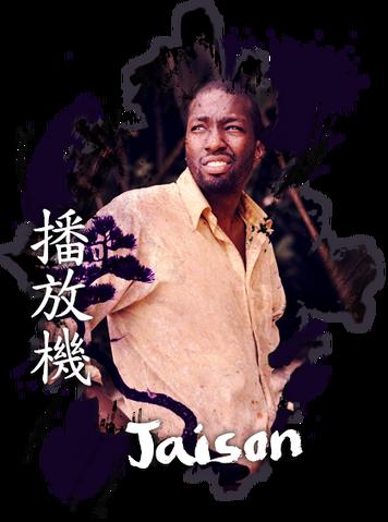 File:Jaison11.png