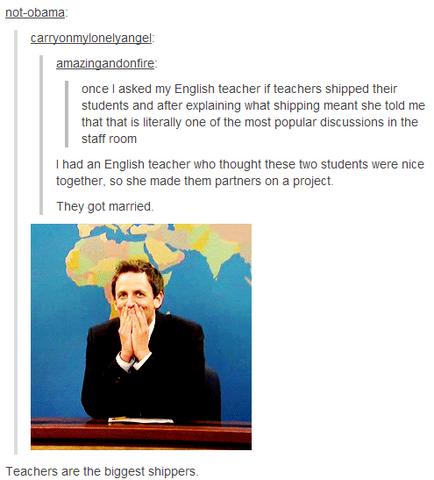 File:Teacher shipper.png