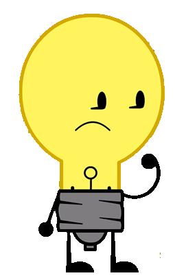 File:Lightbulb 10.png