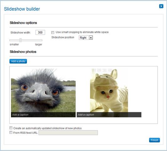 File:Slideshow builder.png