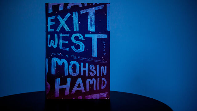File:Exit West.jpg