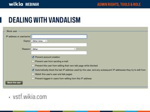 Admin Webinar August 2013 Slide23