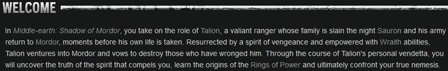 File:Shadow of Mordor image header.png