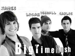 File:Big time rush.jpg