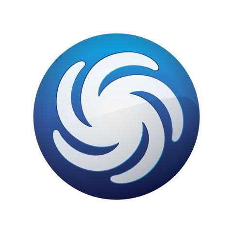 File:Spore Wiki Logo.jpg