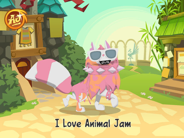 File:Animaljamlove.jpg