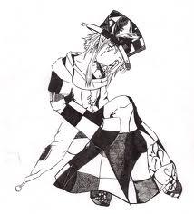 File:Anime zazie.jpg