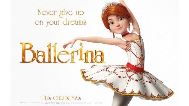 File:Marisa1980-Ballerina2016moviebg.jpg