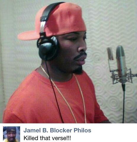 File:Philos the love studio.jpg