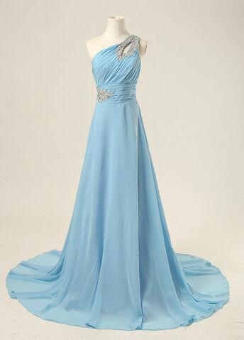 File:Light blue long evening dress by lindayang1122-d6pvxa9.jpg