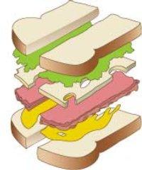 File:Sandwich-diagram.jpg