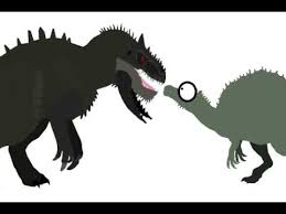 File:Spino and .jpg