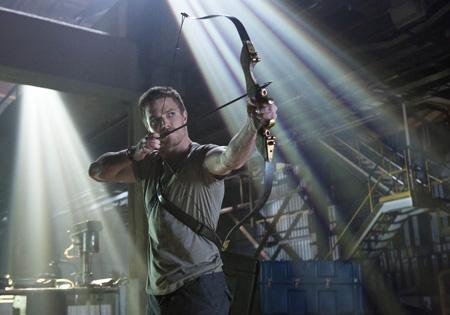 File:Arrow-tv-show-image.jpg