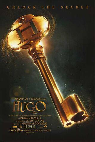 File:Hugo.jpeg