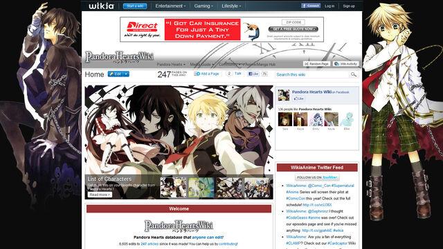 File:PandoraHeartsWiki-SS.jpg