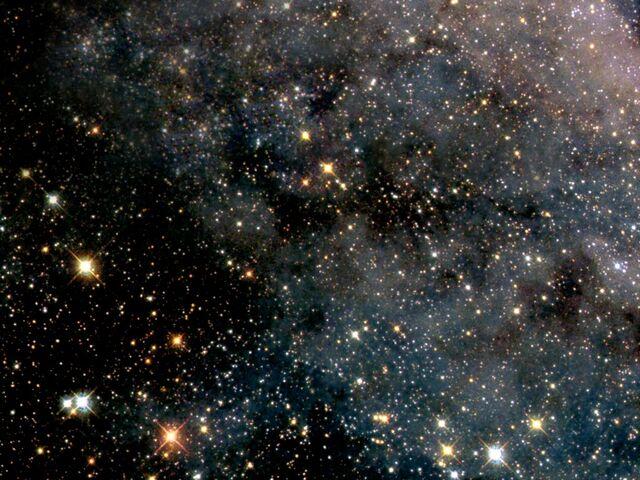 File:Space-wallpaper-1.jpg