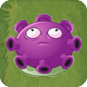 File:GloomShroom2PvZ2.png