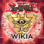 File:YuGiOhWikiaLogo.png