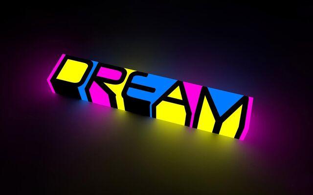 File:Dream.jpg