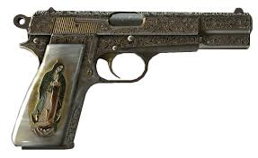 File:Maria pistol.jpg