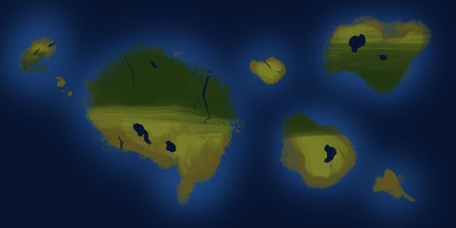 File:PlanetMap.jpg