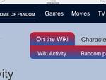 File:Wiki-Navigation.png