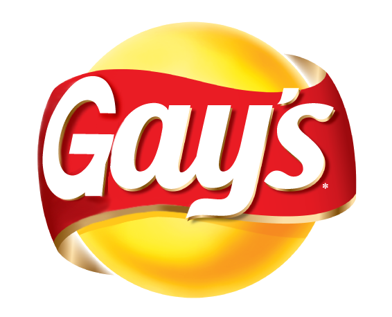 File:Gay s logo by urbinator17-d4ugak1.png