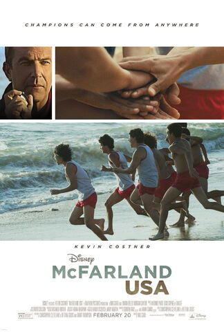 File:McFarlandUSA Poster.jpg