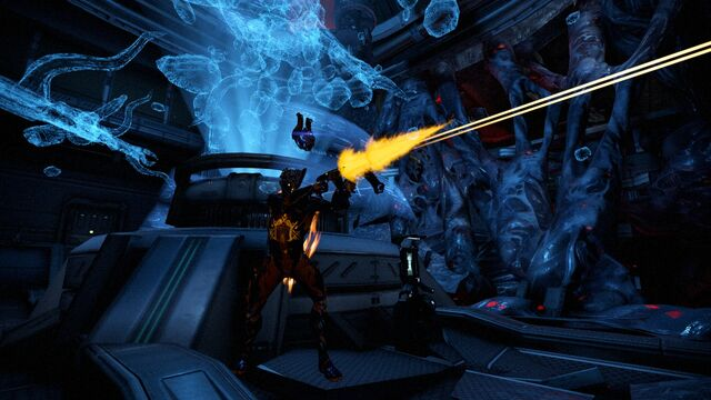 File:Warframe0001.jpg