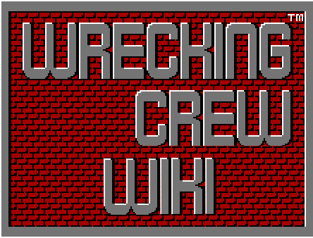 File:Wrecking Crew Wiki.png