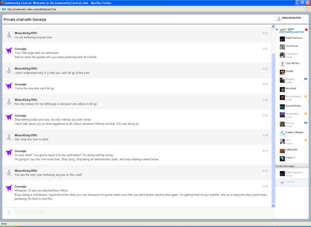File:Gen harassing me.png