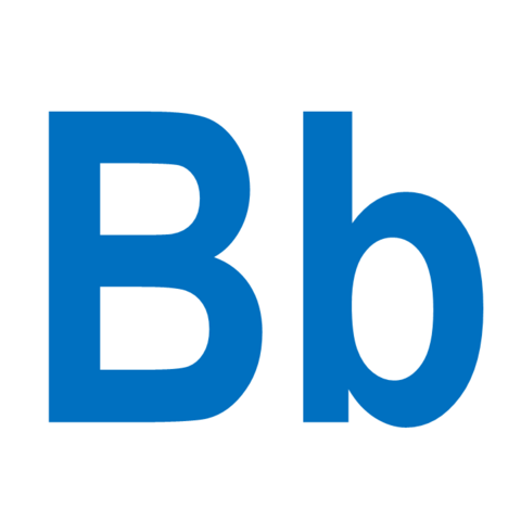 File:Letter-b.png