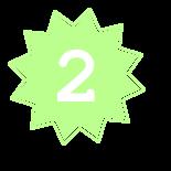 File:No2 badge.png
