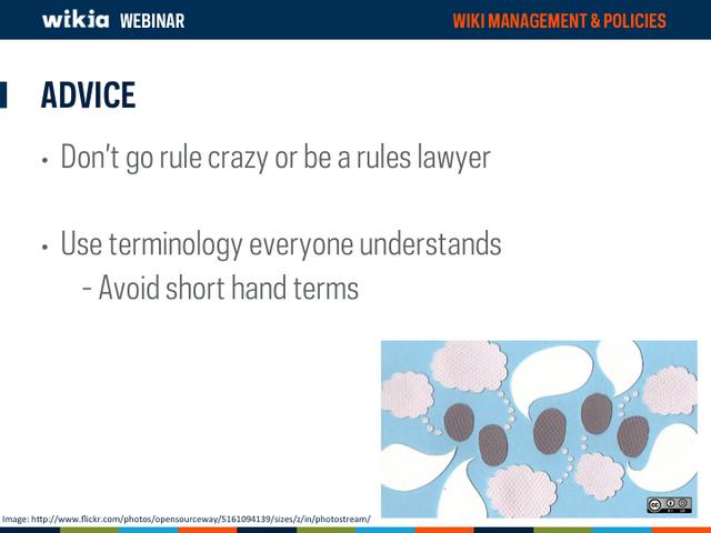 File:Policies Webinar 2013 Slide26.png