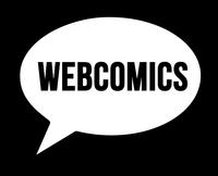 Webcomic Wikis