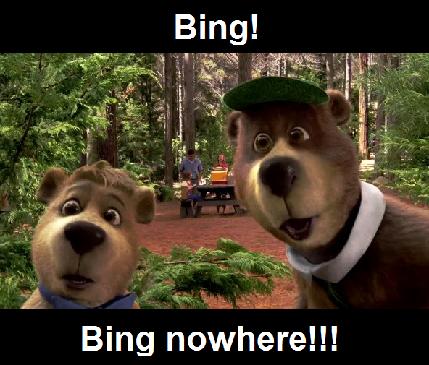 File:Bingn.png