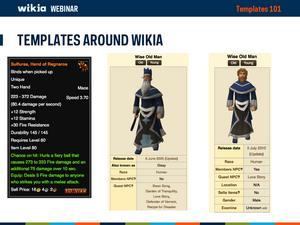 Templates Webinar April 2013 Slide32